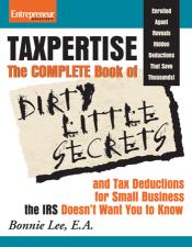 taxpertise-frontcover-e1377194320713